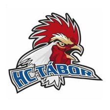 logo_hctabor
